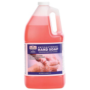 Member's Mark Commercial Antibacterial Hand Soap