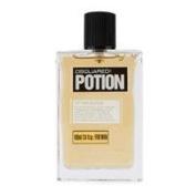 DSQUARED2 Potion After Shave Spray For Men 100ml/3.4oz