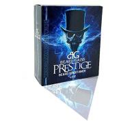 Prestige Beard Conditioner. Anti Itch & Dryness | Ultimate Beard Softner
