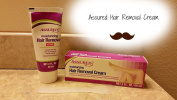 ASSURED Hair Removal Cream Moisturising 60ml
