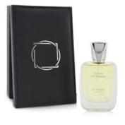 Jul Et Mad Terasse A St-Germain Extrait De Parfum Spray 50ml/1.7oz + Refillable Spray 7ml/0.24oz For Men 2pcs