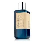 Atelier Cologne Orange Sanguine Body & Hair Shower Gel For Women 265ml/8.9oz