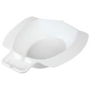 Home-X Portable Plastic Bidet