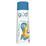 Gud Mango Moonbreeze Body Wash Ogc 300ml by Gud