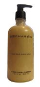Beekman 1802 Goat Milk Hand Wash in Ylang Ylang & Tuberose 370ml