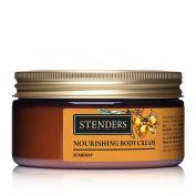 STENDERS Seaberry Nourishing Body Cream