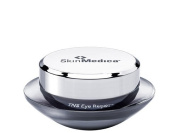 TNS Eye Repair 15ml