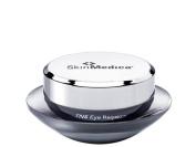 TNS Eye Repair 15ml
