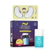 CAREZONE Doctor Solution Nordenau Water Dark Zone Eye Cream 50ml