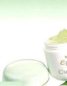 Mistine Anti-wrinkle Brightening Cucumber Eye Gel