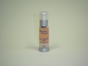 Keyano Eye Contour Gel 30ml