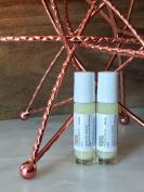 Peptide Roll-on Elixir