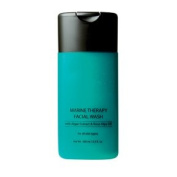 Marine Therapy Facial Wash with Algae Extract & Rose Hips Oil by Pree Cosmetics