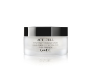 ACTI-CELL Triple Protection Day Cream for Dry Skin 50ml by GA-DE COSMETICS