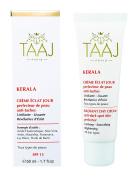 Taaj Kerala Radiant Day Cream SPF15 50ml