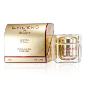 Evidens De Beaute Extreme The Cream 50ml/1.69oz