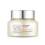 CAREZONE Doctor Solution Dermatology H.A Cream 40ml