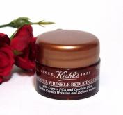 Powerful Wrinkle Reducing Cream 0.25oz/7ml trial jar only