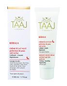 Taaj Kerala Radiant Night Cream 50ml