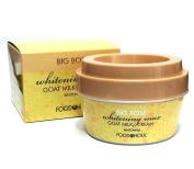[FoodaHolic] Big Boss Whitening Max Goat Cream 300g / Whitening / Korean Cosmetics