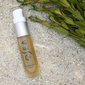 OSEA - BRIGHTENING SERUM 180ml
