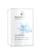 Algotherm Algohydra Nutri Re-Source Serum 30ml