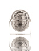 Forever Flawless Diamond Infused Cooling & Hydrating Mask