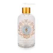 Shelley Kyle Lorelei Liquid Hand Soap 250ml