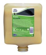 Deb Group 2 Litre Refill White Kresto Kolor ULTRA Hand Cleanser