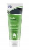 Deb Group 250 ml Tube White Kresto Kolor ULTRA Hand Cleanser