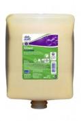 Deb Group 3.25 Litre Refill White Solopol GrittyFOAM Foam Soap