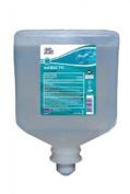 Deb Group 2 Litre Refill White Deb AntiBac FH Pure Antibacterial Foam