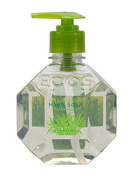 Earth Friendly Products Hand Soaps Lemongrass 370ml
