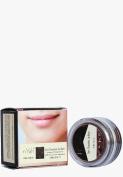 Nyah - Dark Chocolate Lip Balm - 9gm