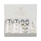 Cosme Decorte AQ Meliority Luxurious Coffret IV