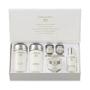 Cosme Decorte AQ Meliority Luxurious Coffret IV