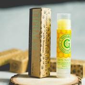 Green Garden Coconut Lip Balm - Coconut Flavour 5ml