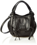 Kooba Mini Jonnie Leather Crossbody