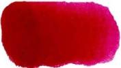 Caligo Safe Wash Etching Ink 250g Tin Rubine Red