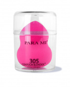 PARA MI 305 Contour Blender Beauty Sponge