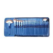 Vander 24Pcs Beauty Cosmetic Makeup Brushes Set Kit