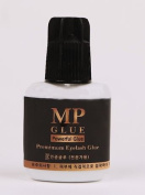 MP Powerful Glue - Premimum False Eyelashes Adhesives 10ml