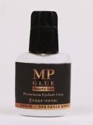 MP Powerful Glue - Premimum False Eyelashes Adhesives 10ml