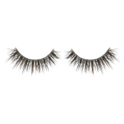 House of Lashes | Noir Fairy Lite Brown Combo Pack | | Premium Quality False Eyelashes for a Great Value| Cruelty Free | Eco Friendly
