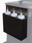 Ideal Droc Box Warmer