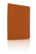 Targus Simply Basic Cover for iPad 3 and iPad 4th Generation, iPad 2, Wi-Fi / 4G Model 16GB, 32GB, 64GB THZ15802US