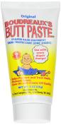 Boudreaux's Butt Paste Nappy Rash Ointment, Original, 30ml