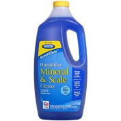 BestAir 1C-6 Humidiclean Extra Strength Humidifier Cleaner 5680ml