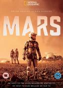 Mars [Region 4]