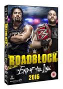 WWE [Region 4]